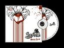 Scotch - Убить Келли (2006) Альбом