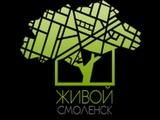 СмолБатарейка собираем батарейки и правильно утилизируем в Смоленске