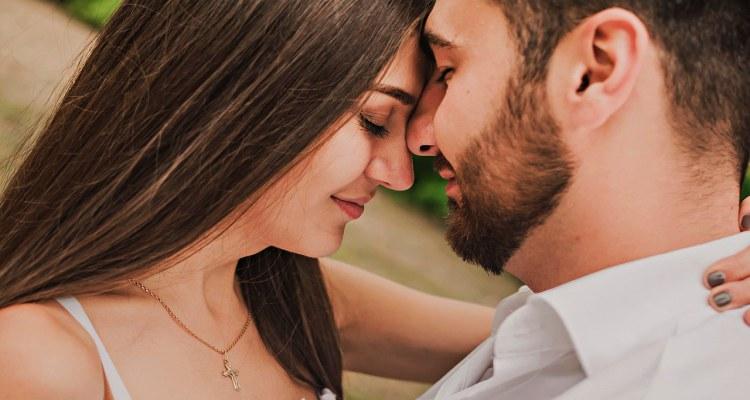 Можно ли вернуть любовь мужа?