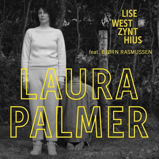 Lise Westzynthius альбом Laura Palmer