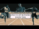 Noah Lyles vs. Christian Coleman feat. Usain Bolt | Small things make a big difference
