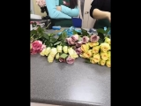 Букет - 101 роза за 2900 руб