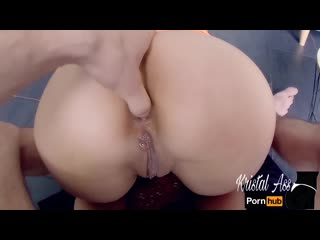 Anal destroyed and facial cumshot for hot slut milf sex анал сраку задницу жопу попу попку девушку засадил домашнее ass amateur