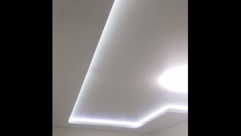 хорошие потолочники