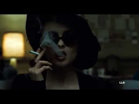 David Fincher Tribute - New Order - 60 miles an hour