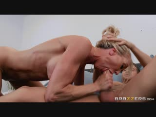 Brandi loves latex: brandi love & xander corvus by brazzers 18.02 full hd 1080p #milf #porno #sex #секс #порно