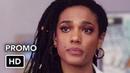 """New Amsterdam 1x20 Promo """"Preventable"""" (HD)"""