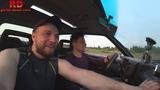 будни audi 90 2.2 turbo quattro