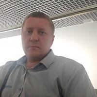 Вячеслав Сироткин