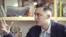 Интервью Алексея Похабова с Петром Осиповым СверхЧеловек как личность