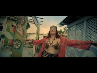 Avicii vs Nicky Romero - I Could Be The One