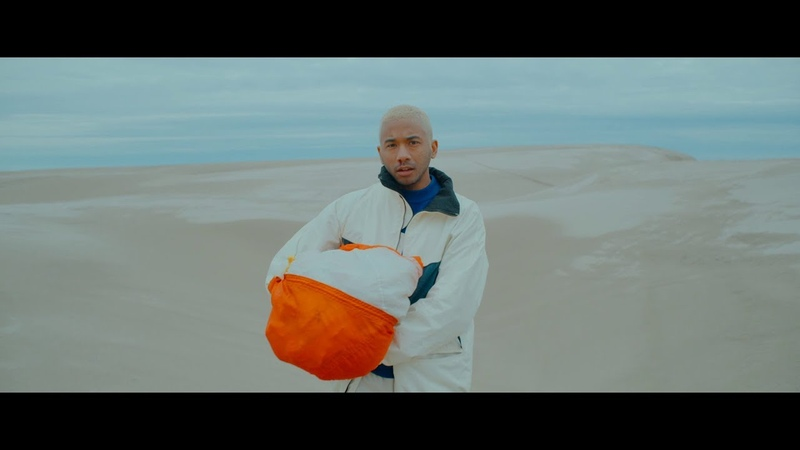 Toro y Moi - 50-50 (feat. Instupendo) (Official Music Video)