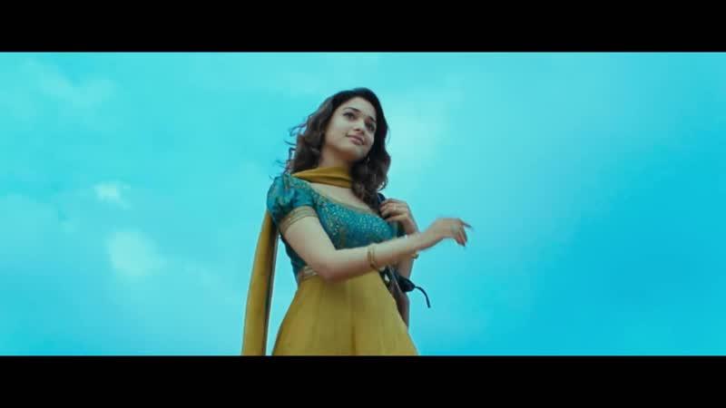 Awaara - Chiru Chiru Video ¦ Yuvanshankar ¦ Karthi