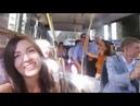 Август|Нижний Новгород|Свадьба|