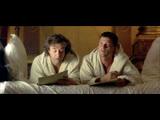 Достучаться до небес (1997) трейлер