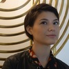 Nasiba Boymatova