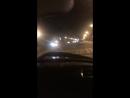 Алексей Бессмертный — Live