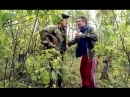 DUSHЕVNОЕ KINO - 33 квадратных метра - Хождение по лесу