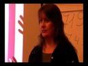 1 Učenje Grigoria Grabovoia Seminar MARINA V MOROZKINA, Z 1