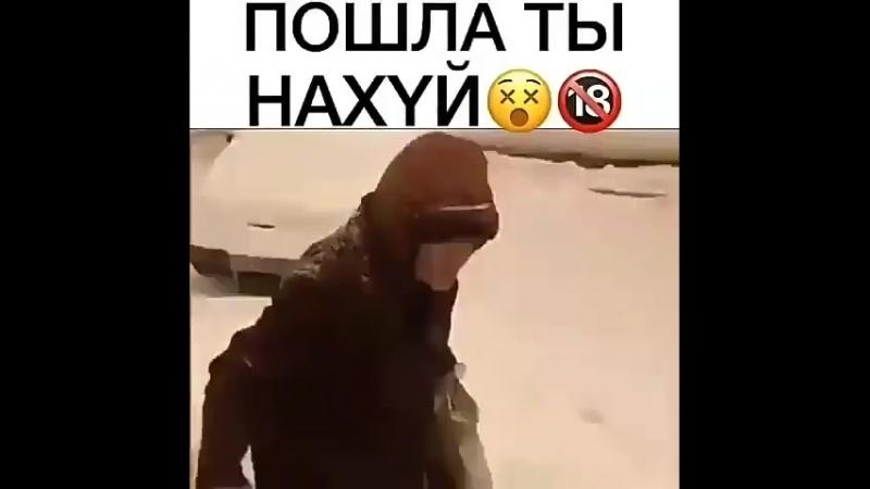 Rublevka_vines__42230557_2012588048800503_7820178505827614720_n.mp4