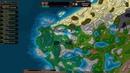 Комбо Кровавая луна и метеоритный дождь Rise to Ruins 05