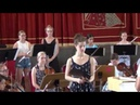 Henry Purcell, If Love's a Sweet Passion