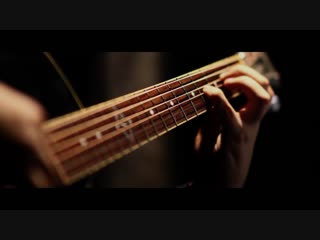 Diablo - Tristram Village Acoustic Metal Guitar Cover by FamilyJules