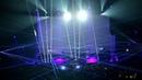 SEL @ Zalgirio Arena 2013-04-06 (Part 1)