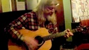 Sam Burke performs 'Witches Promise' by Jethro Tull at Charley Farrelly's Carrigallen Fri 3 Oct 2013