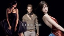 Tommy Sun Dancers Mega Short Dance Mix İtalo Disco