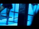 зонг-опера ужасов TODD признание Ловет 720p.mp4