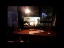 """Шанхай 🇨🇳 - сьемки сериала «Study in USA 🇺🇸 """", сцена с полицией"""