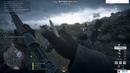 Battlefield 1 Ross MKIII SNİPER BÖYLE OYNANIR