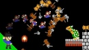 Here's how Mario can beat Impossible Mode Bowser