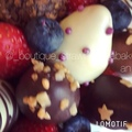 _boutique_strawberry_abakan video