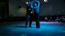 Maxence Virginie Sunday Show Dance with Aerial Spin.mp4