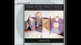 Charles Mingus Mingus Ah Um (1959) SACD Reissue 1999