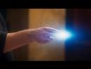 The Bureau of Magical Things 1 сезон 1 серия ENG Ultra HD