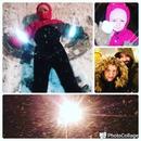 Ирина Семенова фото #3