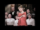 Maria By Callas Official US Trailer