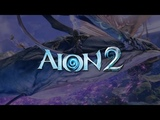 Aion 2 (KR) - Official game trailer