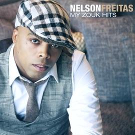 Nelson Freitas альбом My Zouk Hits