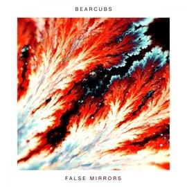 Bearcubs альбом False Mirrors