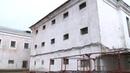 Бийский заключённый увеличил себе срок за решёткой (Будни, 17.01.19г., Бийское телевидение)