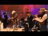 Alan Jackson - Remember When (Live from Carnegie Hall)
