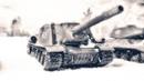Курская Дуга | Су-76 | Су-122 | Тигр|Пантера|СУ-152 Зверобой | ИС | ИС-2 | т 34-85 | су85|ИСУ-152