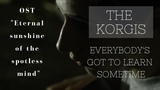 The Korgis - Everybody's Got To Learn Sometime Fingerstyle guitar cover ( ar. GoFingerstyle )