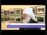 #наука и #религия на #кафедре #теологии @Alma mater(vk.com/alma_mater)
