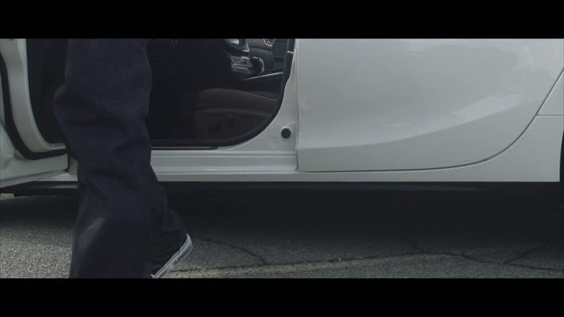 Playboi Carti Rich The Kid - No Pressure (OFFICIAL MUSIC VIDEO)
