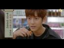 [TEASER] Dae Jang Geum is Watching